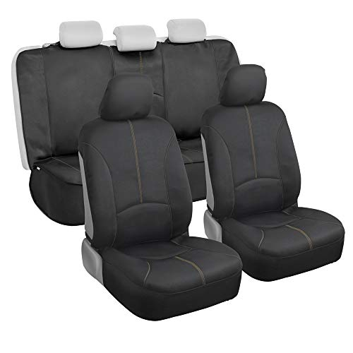 04 ford f150 seat covers - 4