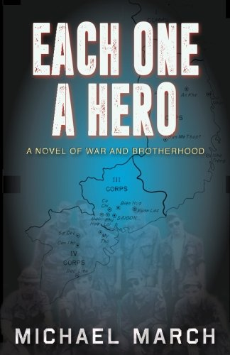each-one-a-hero-a-novel-of-war-and-brotherhood