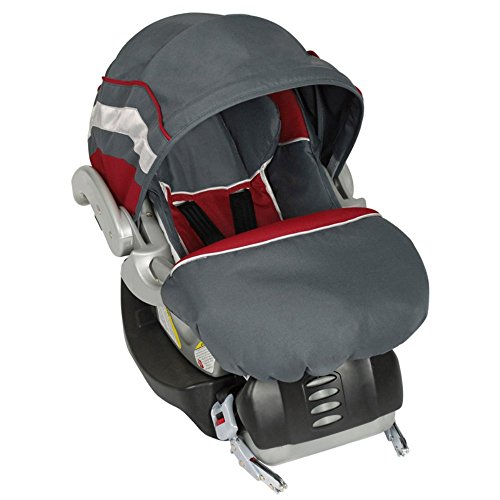 Top 10 Car Seat Under 5 Lbs Of 2019 No Place Called Home