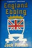 England Ebbing, Jack Pitman, 0812831306