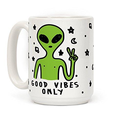 Aliens Mug - 7