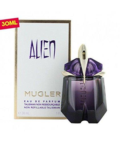 0f89f27d8d5d16 Thierry Mugler Alien EDP: Amazon.de: Beauty