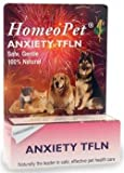 HomeoPet Anxiety TFLN – 15 mL, My Pet Supplies