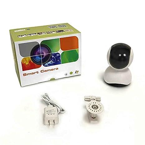 Cámaras IP 720P Cámaras IP mejor IP Cámaras IP Cámaras de seguridad cámaras IP al aire ...