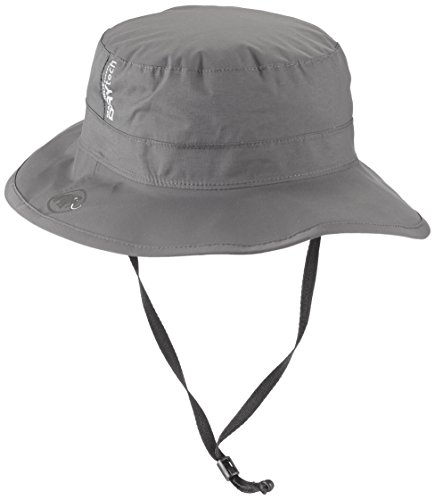 d8ca9510738 Galleon - Mammut Men s Drytech Hat Machu (Graphite