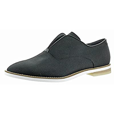 Calvin Klein Men's Auston Loafer Flat