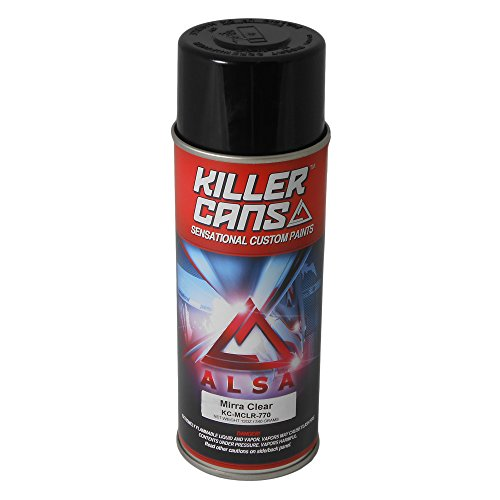 alsa-paint-kc-mclr-afbm-mirra-clear-clear-coat-in-a-spray-can