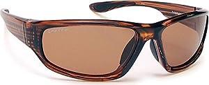 Coyote Eyewear Sportsman's Polarized Sunglasses