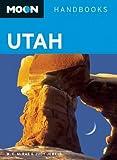 Moon Utah, Bill McRae and Judy Jewell, 161238272X