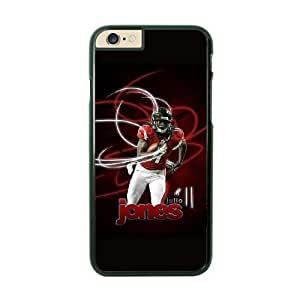NFL Case Cover For SamSung Galaxy Note 4 Black Cell Phone Case Atlanta Falcons QNXTWKHE1870 NFL Personalized Hard Phone