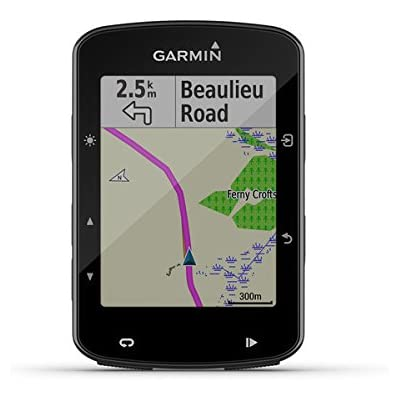 garmin-edge-520-plus-gps-cycling
