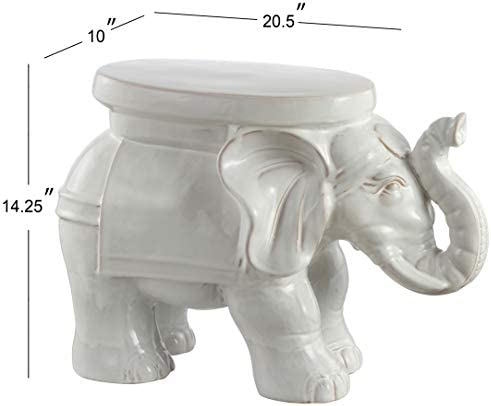 rogue elephant * mrm french 4x elephant solitaire mtg wth
