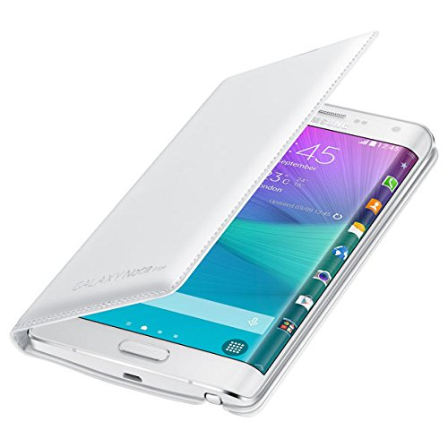 samsung galaxy note 4 edge case and cover