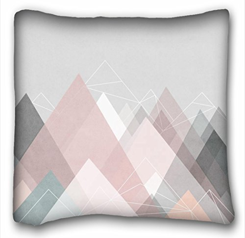 Tarolo Decorative Euro Style Pillow Shams Best Choice Teens Girls Office Floor Kids Lounge Relatives Throw Pillow Case Cases Cover Cushion Covers Sofa Size 20x20 Inches One - Sunglasses Euro 1