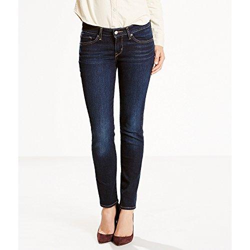Dew Jeans Skinny Levi's Meadow 711 wOAAqaY