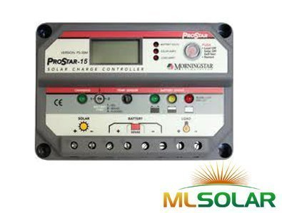 morningstar-prostar-ps-15m-pwm-solar-battery-charge-controller-15-amp-12-24-volts