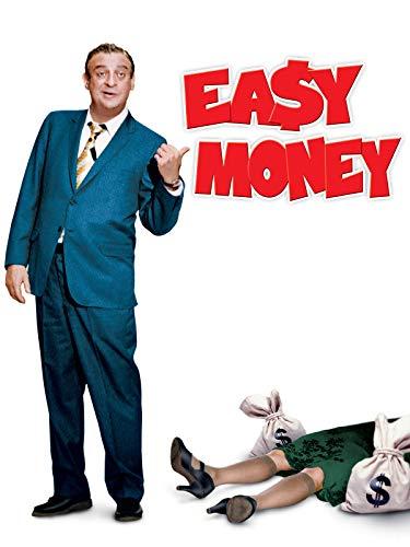 Easy Money -