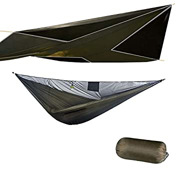 Onewind Double Camping Hammock