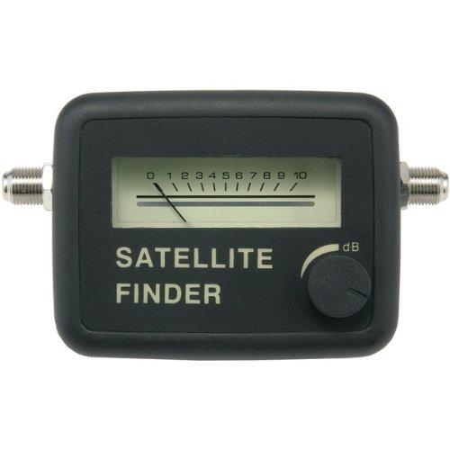 Bestselling Satellite TV Mounting Accessories