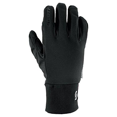 Scott Slope 224514 Black Xl (Ski Scott Gloves)