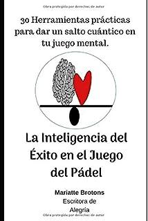 Iniciación Al Pádel. Cuaderno Didáctico: Amazon.es: Javier Castaño ...