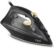 T-fal FV1855X0 Plancha Maestro, color Negro
