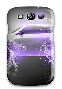 Jon Bresina's Shop 6432544K72736574 Faddish Nissan Juke 767456 Case Cover For Galaxy S3