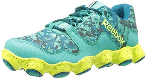Reebok Women s ATV19 Ultimate Running Shoe