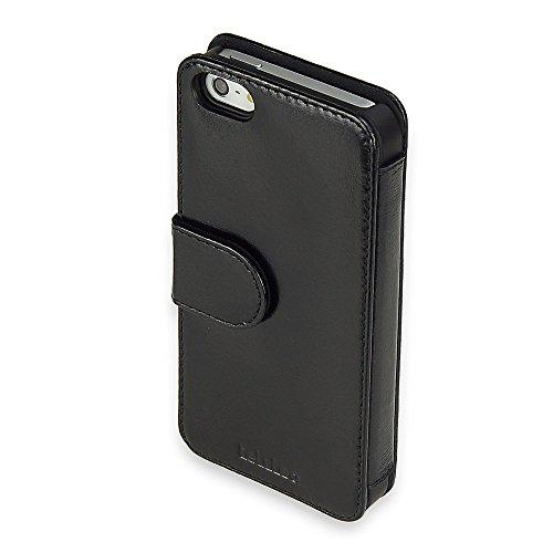 TELILEO 0300 Touch Case Apple Iphone 5/5S/5SE, Cowboy Black