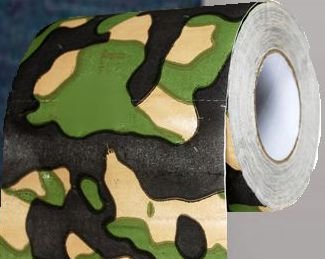 Cool Camo Toilet Paper Uk Ideas - Best image 3D home interior ...