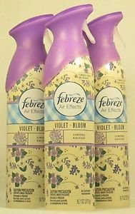 febreze-air-effects-limited-edition-room-spray-violet-bloom-97-oz-3-pack