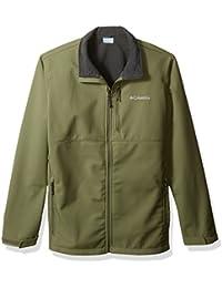 f0047d8ce378 Men s Ascender Softshell Jacket