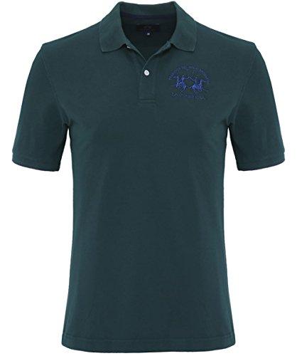 la-martina-regular-fit-miguel-polo-shirt-xxl-grun-june-bug-03157