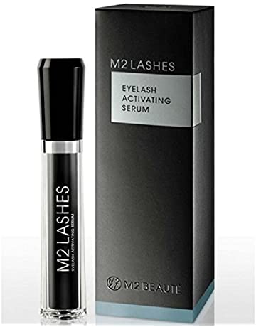M2Lashes Eyelash Activating Serum de M2Beaute