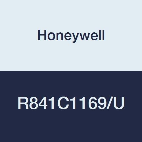 The Best Honeywell R841c1169 Heater Relay