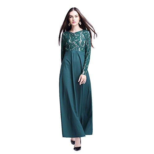Grunes kleid im traum islam