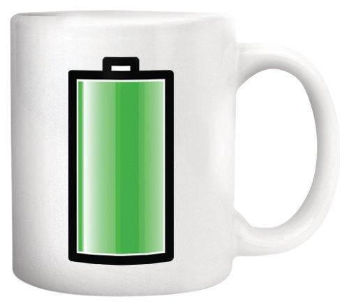 best coffee mug ever - 1