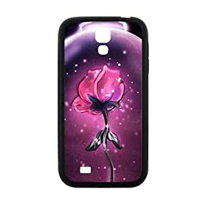 Beauty In Side Case for Samsung Galaxy S4