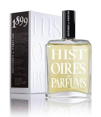 1899 Hemingway by Histoires de Parfums Eau De Parfum 2 oz Spray