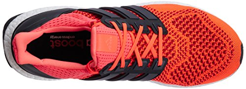 Red Homme Ultra Boost adidas M adidas Chaussures Ultra Rouge 4RZxO8q