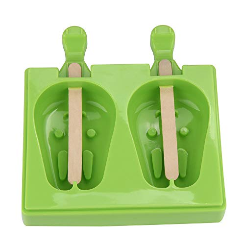 Kitchen Ice Cream Tools Popsicle Mold Ice Trays