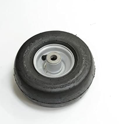 Amazon com : OEM Ferris 5021181S Ferris Mower Tire and Wheel
