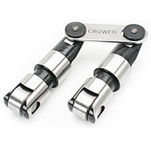 - Crower Cams 66233-16 Roller Lifter