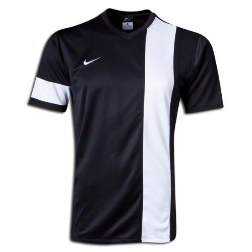 - Nike Striker III Jersey BLACK