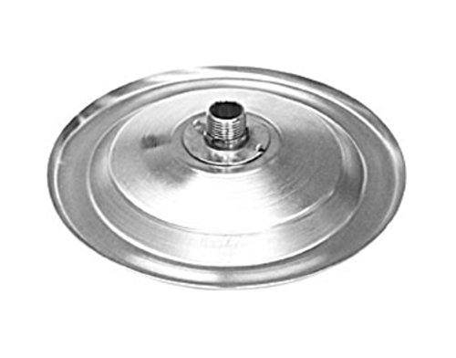(Magma Products, 10-161 Grease Catch Pan, All Marine Kettle Gas Grills, Replacement Part)