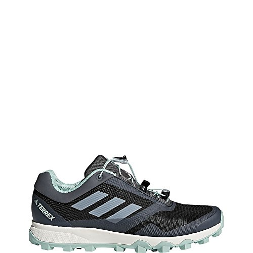 Terrex adidas White Ash Trailmaker outdoor Black Green Womens Shoe qr1xRrEYwC