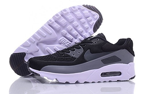 6 uk Mens Air Se 7 eu 40 90 usa Max Nike Ultra Xzw4xqA8