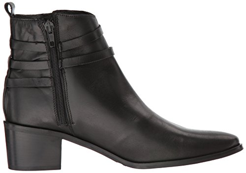 Hunter Ankle Charles David Women's Black Boot gnwwqY0Ea