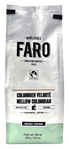 coffee bean flavoring oil - 4