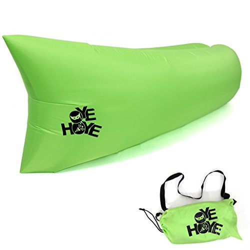 air-inflatable-lounger-sofa-lazy-bag-sleeping-laybag-wind-breezy-for-camping-pool-beach-festivals-ou